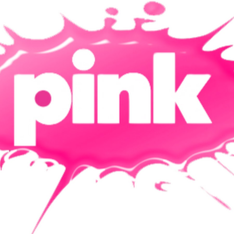 RTV Pink Official - YouTube