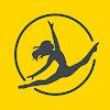 Fire Ballet Dance Studio