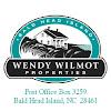 Wendy Wilmot