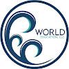 World Education.net