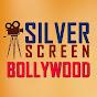 Bollywood Events
