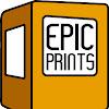 EPIC PRINTS