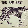 THE FAR EAST NYC