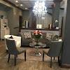 Elegant Image Salon