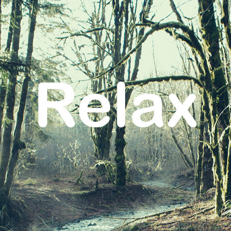RELAX SOUND (relax-sound)