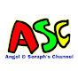 Angel & Seraph's