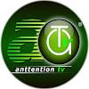 Anttention Media