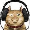 FANVIDOS - Милые котики