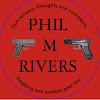 Phil M Rivers