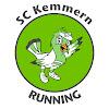 SC Kemmern Running