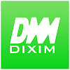 DiXiMOfficialChannel