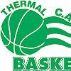 Thermal Basket