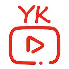 YK Chau Net Worth