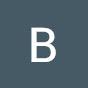 Kinderlieder Deutsch TV