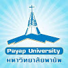 Payap University