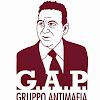 Gap Rimini