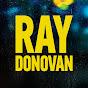 Ray Donovan on SHOWTIME thumbnail