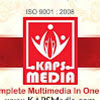KAPS Media Production Studio
