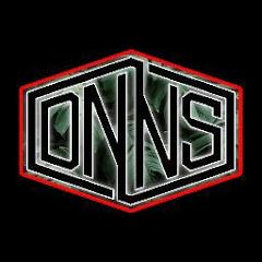 DNNS Official