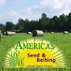 Americas Seed & Belting Company