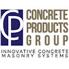 ConcreteProducts