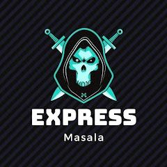 MovieMasalaExpress Net Worth