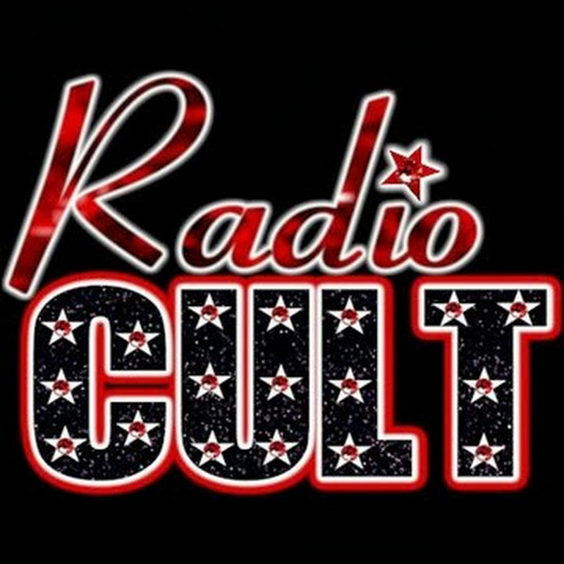 radiocultband