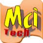 MCi Tech