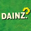 Grüne Mainz