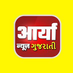 Aaryaa News Uttar Pradesh
