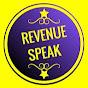 Revenue Speak