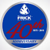 William Frick & Company