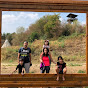 family trips טיולי משפחות