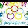 theFIVEfactor