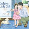 DaddysLittleGirlBook
