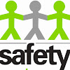 SafetyCultureOHS