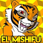 Mishifu