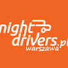 Night Drivers