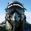 Rick DaMann