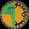 Lava Bike Tours Rwanda