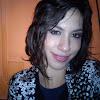 Lia Cordoni