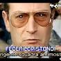 federicopistono1