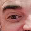 MAGMA Records