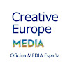 Oficina MEDIA España