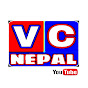 Viral Creation Nepal