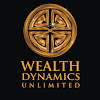 Wealth Dynamics Unlimited