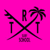 Ride The Tide Surf School Barbados