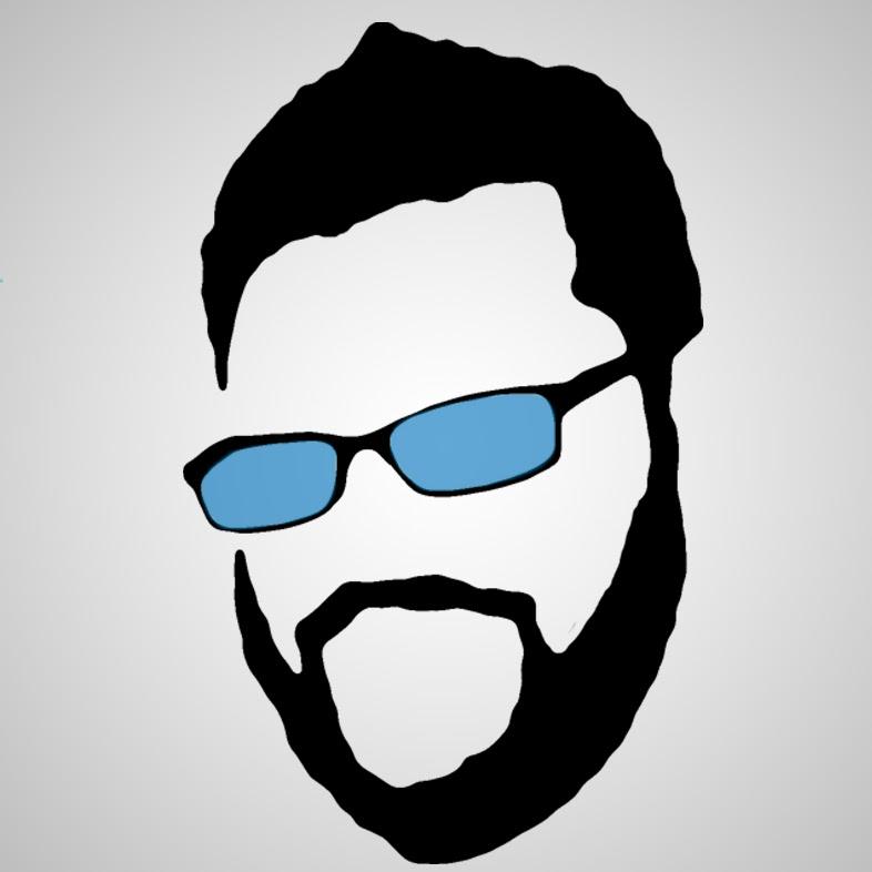GBA4iOS -100% Fix - 'Unable to Download App'   FunnyDog TV