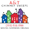 A&T Chimney Sweeps of Fairfax