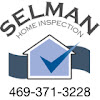 Selman Home Inspections